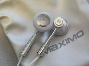 The Maximo Products iMetal iPhone Headsets Review  The Maximo Products iMetal iPhone Headsets Review  The Maximo Products iMetal iPhone Headsets Review  The Maximo Products iMetal iPhone Headsets Review  The Maximo Products iMetal iPhone Headsets Review  The Maximo Products iMetal iPhone Headsets Review  The Maximo Products iMetal iPhone Headsets Review  The Maximo Products iMetal iPhone Headsets Review  The Maximo Products iMetal iPhone Headsets Review  The Maximo Products iMetal iPhone Headsets Review  The Maximo Products iMetal iPhone Headsets Review  The Maximo Products iMetal iPhone Headsets Review  The Maximo Products iMetal iPhone Headsets Review  The Maximo Products iMetal iPhone Headsets Review  The Maximo Products iMetal iPhone Headsets Review  The Maximo Products iMetal iPhone Headsets Review  The Maximo Products iMetal iPhone Headsets Review  The Maximo Products iMetal iPhone Headsets Review  The Maximo Products iMetal iPhone Headsets Review  The Maximo Products iMetal iPhone Headsets Review  The Maximo Products iMetal iPhone Headsets Review  The Maximo Products iMetal iPhone Headsets Review  The Maximo Products iMetal iPhone Headsets Review  The Maximo Products iMetal iPhone Headsets Review  The Maximo Products iMetal iPhone Headsets Review